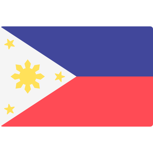 Philippine Peso Php Exchange Rate